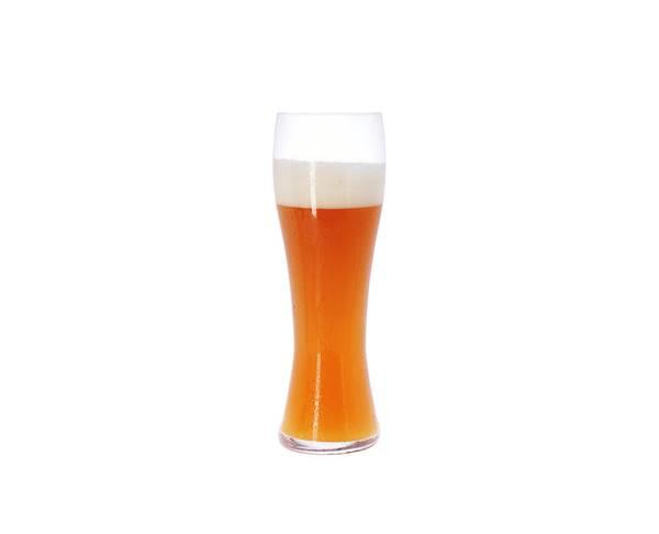 Bilde av  Spiegelau Beer Classics Hefeweizen ølglass, 4 pk