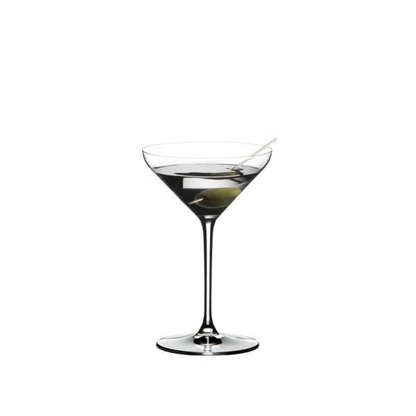 Bilde av RIEDEL Extreme Martini 2pk