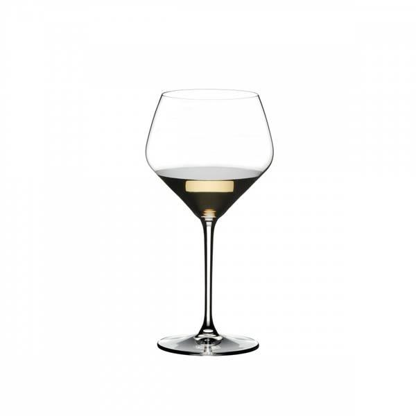 Bilde av RIEDEL Extreme Oaked Chardonnay 2pk