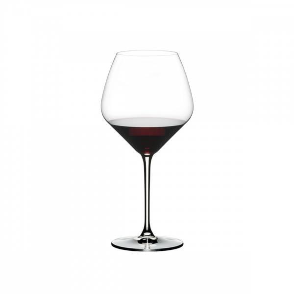 Bilde av RIEDEL Extreme Pinot Noir 2pk