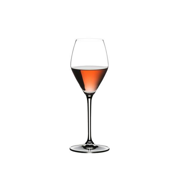 Bilde av RIEDEL Extreme Rosé / Champagneglass 2pk