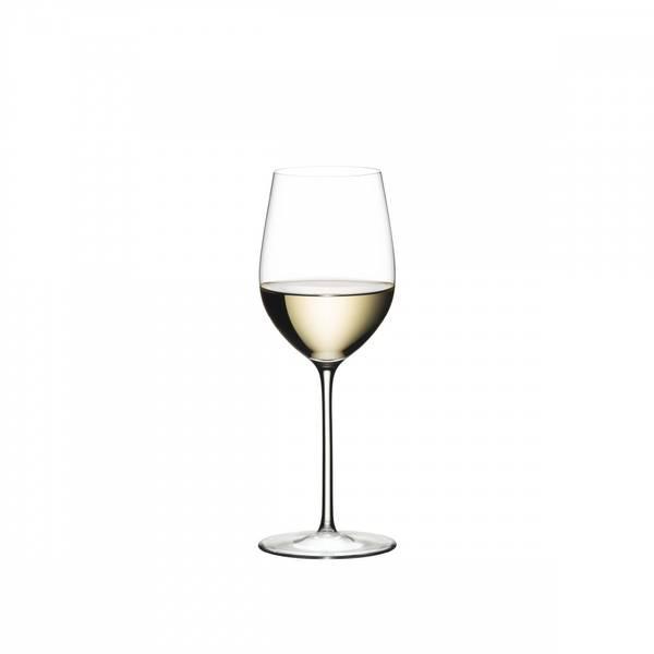 Bilde av RIEDEL Sommeliers Chablis / Chardonnay / Moden Bordeaux