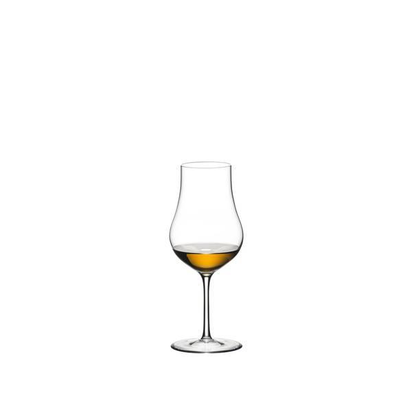 Bilde av RIEDEL Sommeliers Cognac XO