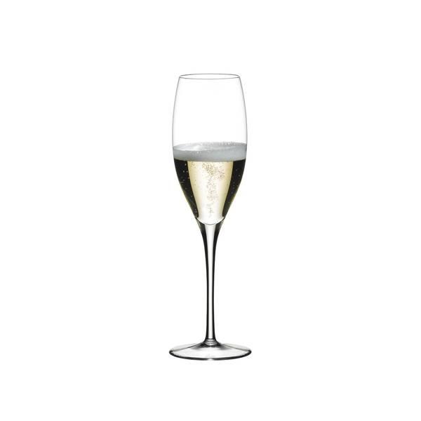 Bilde av RIEDEL Sommeliers Vintage Champagne