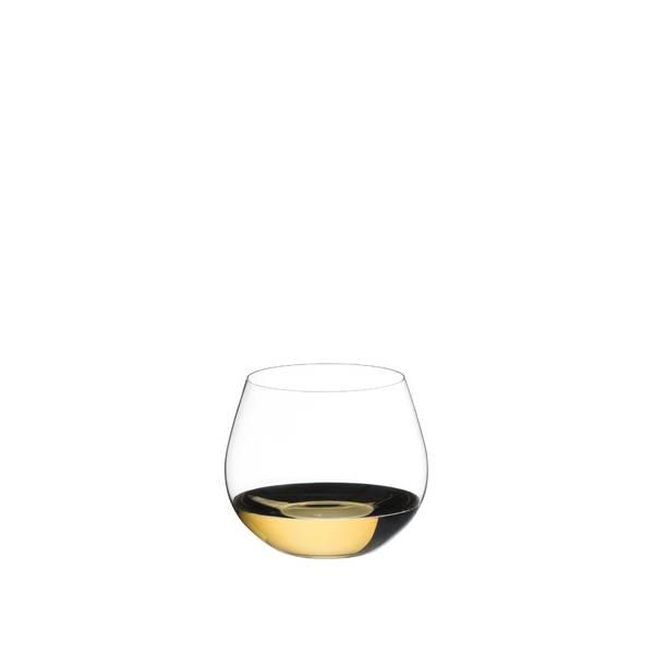 Bilde av RIEDEL O Wine Tumbler Oaked Chardonnay 2pk