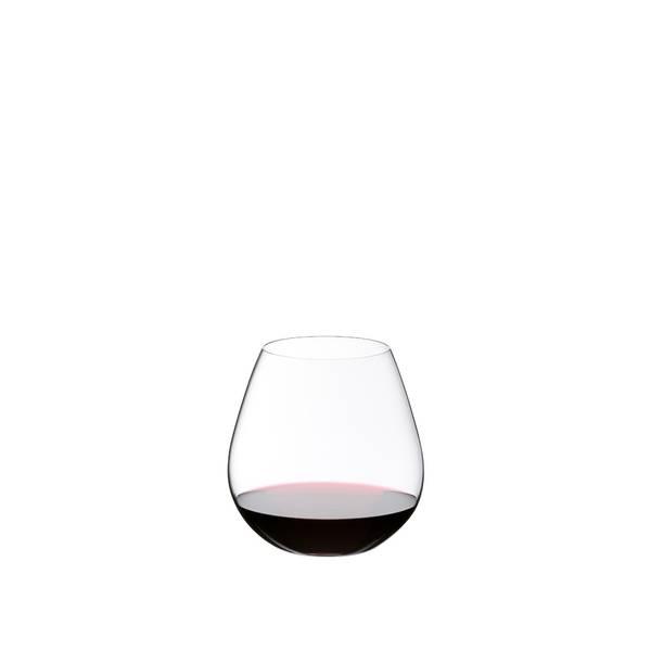 Bilde av RIEDEL O Wine Tumbler Pinot Noir / Nebbiolo 2pk