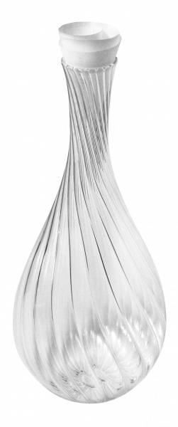 Bilde av L'Atelier du Vin Spirale & Bouchon Corolle vinkaraffel