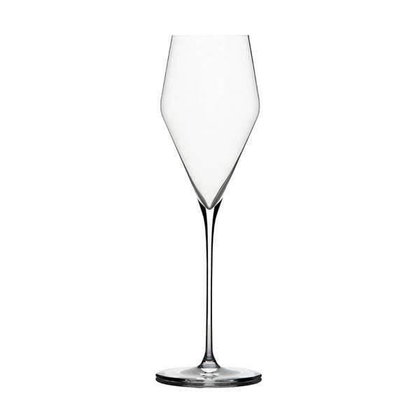 Bilde av ZALTO Champagneglass 1-pk