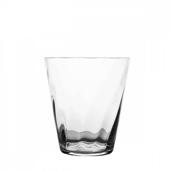 Bilde av ZALTO W1 Coupe Effect vannglass 1-pk