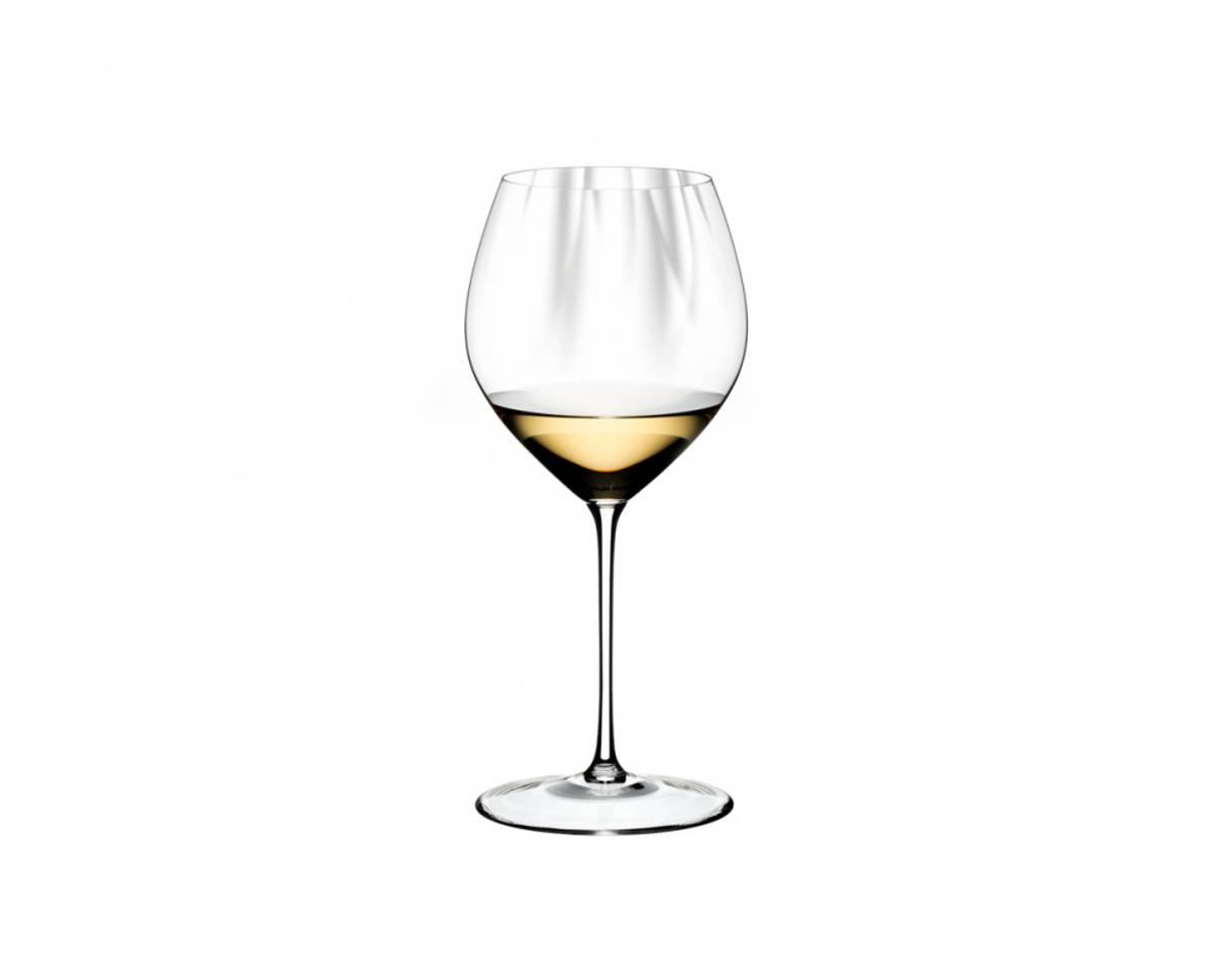 RIEDEL Performance Chardonnay vinglass 2pk