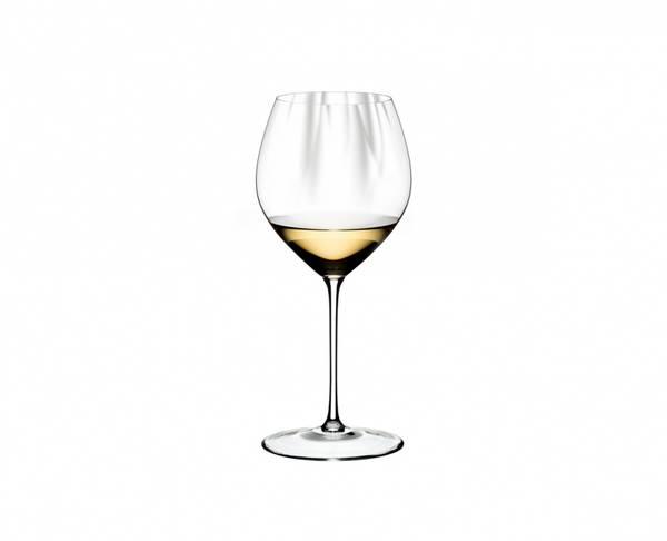 Bilde av RIEDEL Performance Chardonnay vinglass 2pk