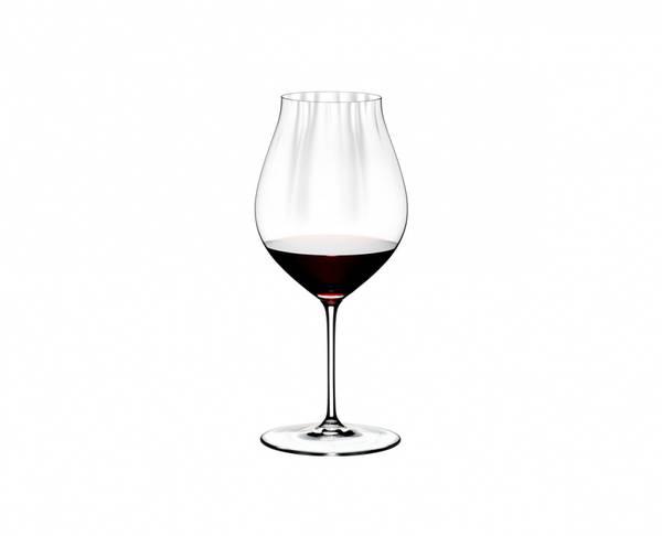 Bilde av RIEDEL Performance Pinot Noir vinglass 2pk