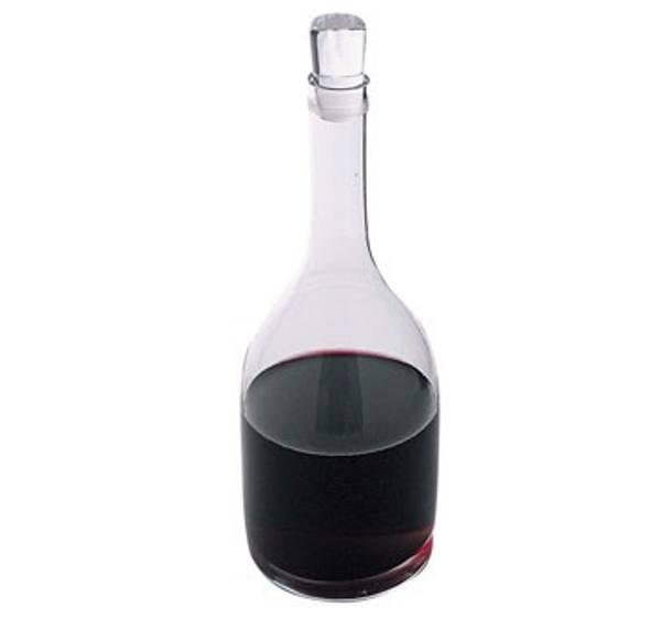 Bilde av L'Atelier du Vin Vieux Millèsime vinkarffel