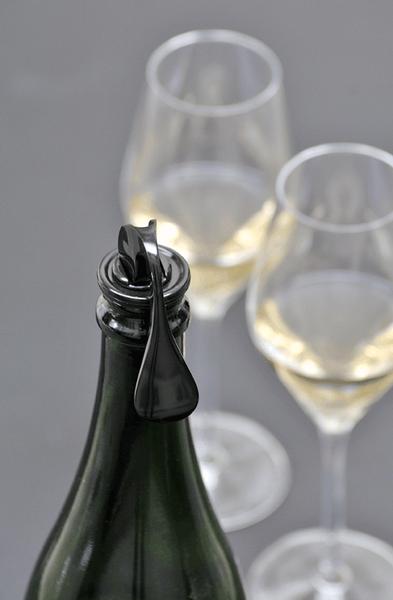 Bilde av L'Atelier du Vin Gard'Bulles kork for musserende vin