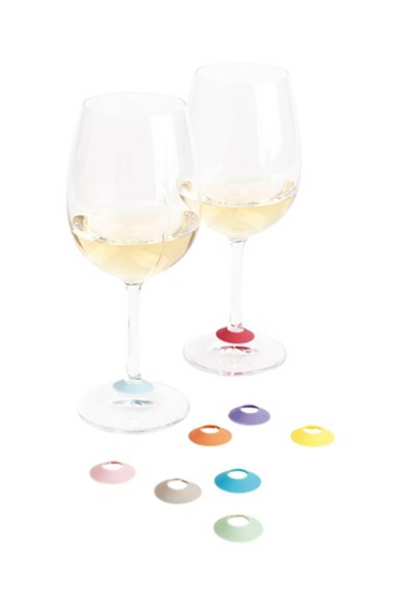L'Atelier du Vin vinglassmerker