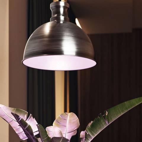 Bilde av Lampe florabooster LUM 500