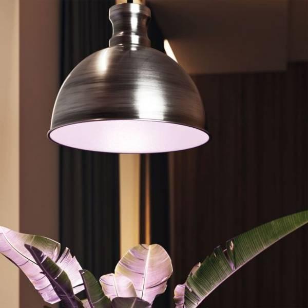 Lampe florabooster LUM 500