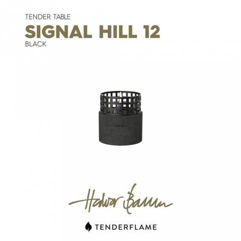 Bilde av Tenderflame Signal Hill 12