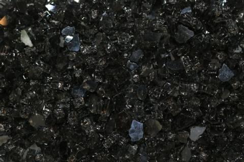 Bilde av Elementi Dekorglass