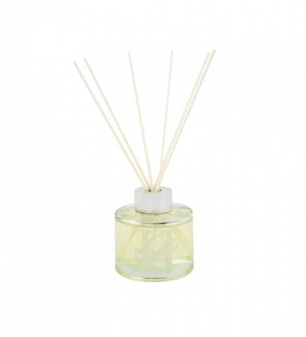 Bilde av Nydelige duftpinner (Coconut Lime)