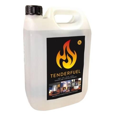 Bilde av Tenderfuel 5 L
