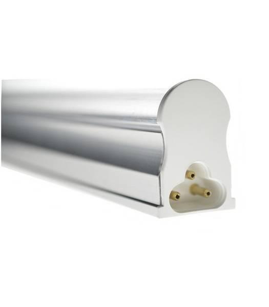 LED vekstarmatur 18W, 120 cm Pro-Grow