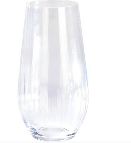 Bilde av Flott glass krystallglass
