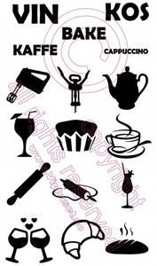 Bilde av Til bruk på kjøkken