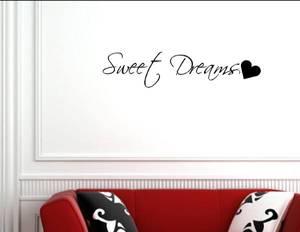 Bilde av Sweet dreams 2
