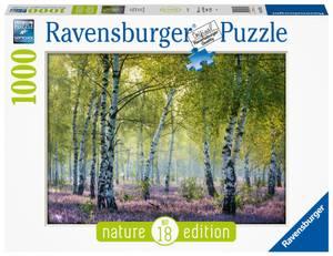 Bilde av Nature edition Birch Forest