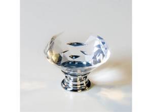 Bilde av Dørknott / knotter krystall