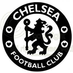 Bilde av Chelsea