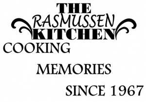Bilde av The ... Kitchen