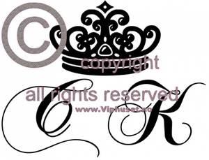 Bilde av Monogram