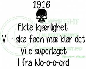 Bilde av Bodø glimt - 1916