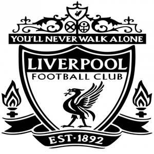 Bilde av Liverpool