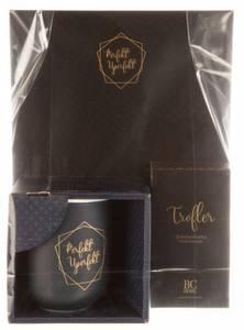 Bilde av Gavepakning Sjokolade trøfler