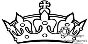 Bilde av Krone