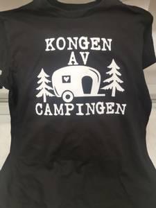 Bilde av Kongen av Camping plassen v2