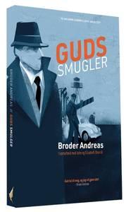 Bilde av GUDS SMUGLER – BRODER ANDREAS