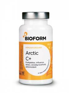 Bilde av Arctic C
