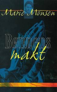 Bilde av Bønnens Makt av Marie Monsen