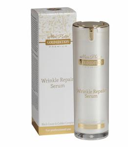 Bilde av Gold Edition Wrinkle Repair Serum GE05