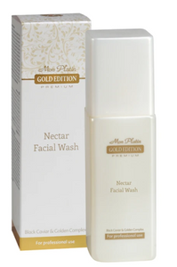 Bilde av Gold Edition Nectar FacialWash GE11