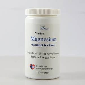 Bilde av Magnesium Marine