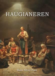 Bilde av Haugianeren av Hans Petter Foss