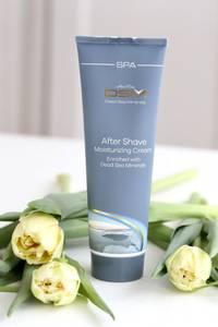 Bilde av Etterbarberingskrem (After Shave moisturizing Cream) DSM18