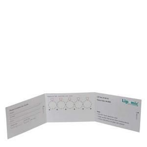 Bilde av CE-kort med 5 hull