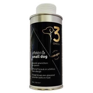 Bilde av Effektri Hund 250 ml