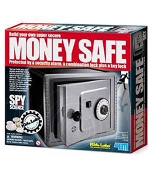 Bilde av Money safe